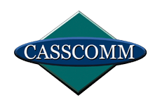 CASSCOMM Outage