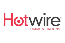 Hotwire Communications Outage