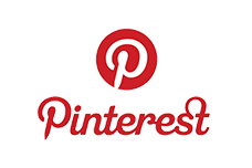 Pinterest Outage
